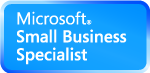 Nittmann Consulting recommends Microsoft® Office 2007